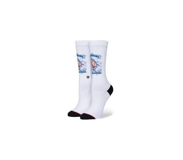 Chaussettes Stance Foundation FURAMINGO
