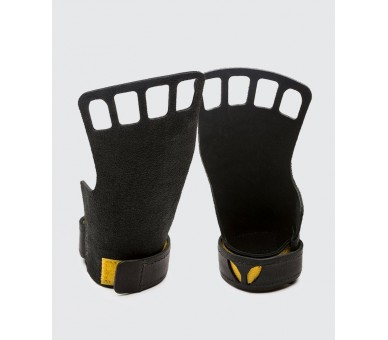 Victory Grips WOMEN's Leather 4-Finger best grips in USA