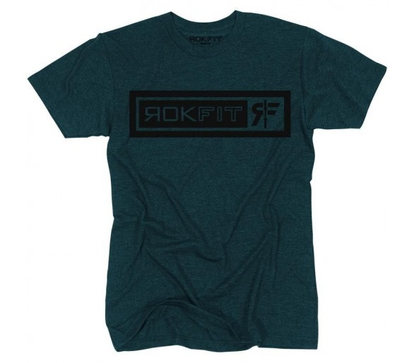 The Darkroom Homme - Rokfit