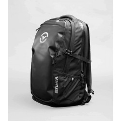 UCO46 | SINIX BACKPACK 40L by Virus