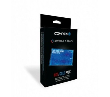 Packs de gel Compex