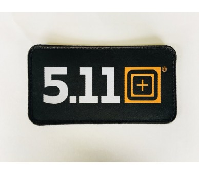 Patch XL Logo - 5.11 Tactical