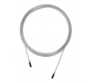 Competition Cable 1.8mm - Velites