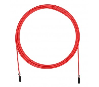 Cable for training 2.5 mm - Velites