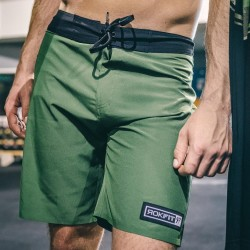 Men Shorts The Ranger Rokfit