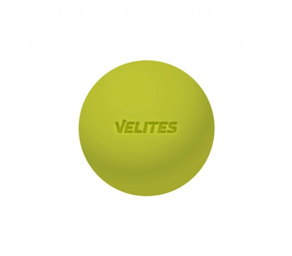 Lacrosse Massage ball Velites