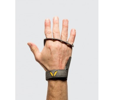 Victory Grips - Maniques - 4 Doigts - Synthétique - Homme Victory Grips - 3