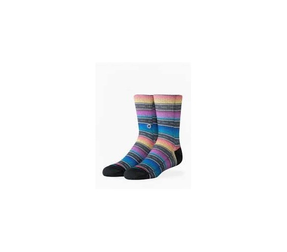 Chaussettes Foundation Sierras - Stance