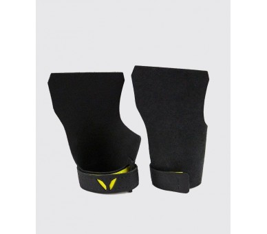 Victory Grips  - Freedom - Leather - Women