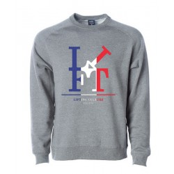 France Exclusive Pullover Hoodie - Lifting Culture