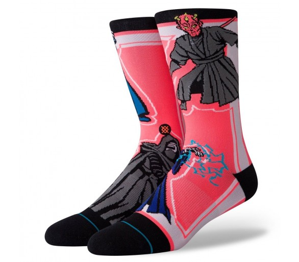 Chaussettes Stance Foundation SW SITH