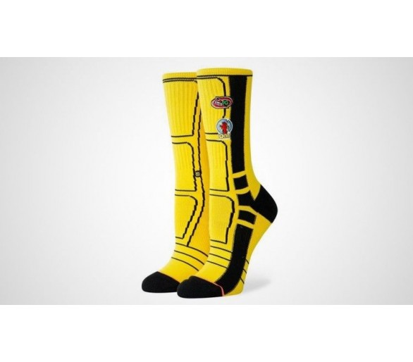 Chaussettes Roxana Everyday - Stance