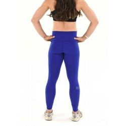 "El Toro 25"" Royal Legging - Fleo"