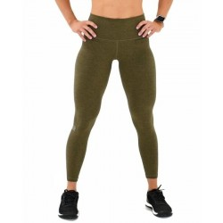 "Leggings El Toro 25"" Bounce (Carper Stone) - Fleo"