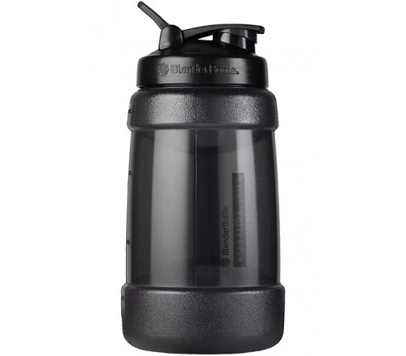 2.2L Koda Bottle - Blender Bottle