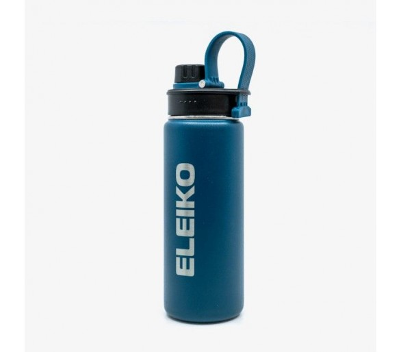 Sports bottle - Eleiko