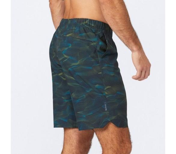 Shorts Man Rep - Hylète