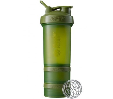 Shaker ProStak® (650ml) - Blender Bottle