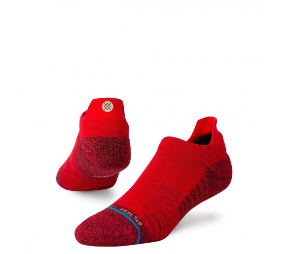 Chaussettes Stance Athletic TAB