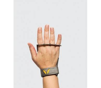 Women's STEALTH 4-Finger Victory Grips - 3