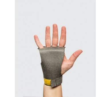 Women's STEALTH 4-Finger Victory Grips - 4