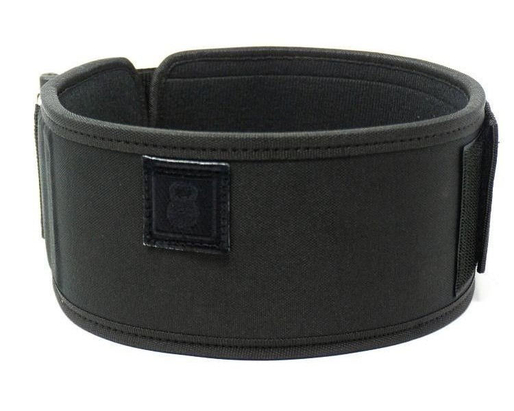 Freebird Straight Belt weightlifting 2POOD