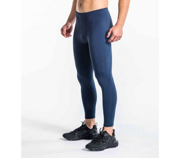 Leggings Sprinter da donna - Virus