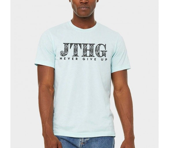 T-shirt Homme JTHG - Justhang