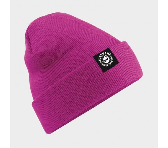 Beanie Style - Justhang
