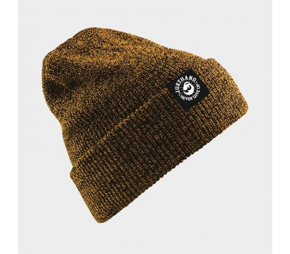 Speckled Beanie - Justhang