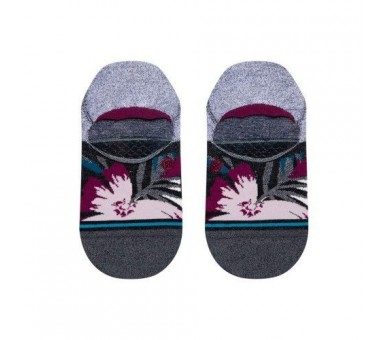 Chaussettes Flora And Fauna - Stance Stance socks - 2