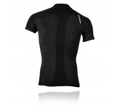 QD Thermal Zone Top Homme Rehband - 2