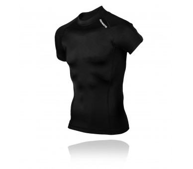 QD Thermal Zone Top Homme Rehband - 3