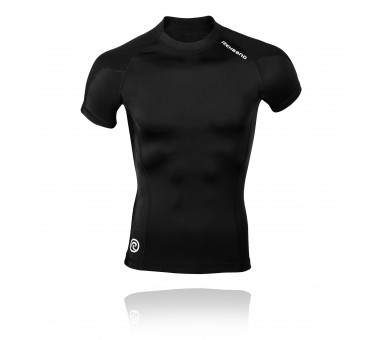 QD Thermal Zone Top Homme Rehband - 4