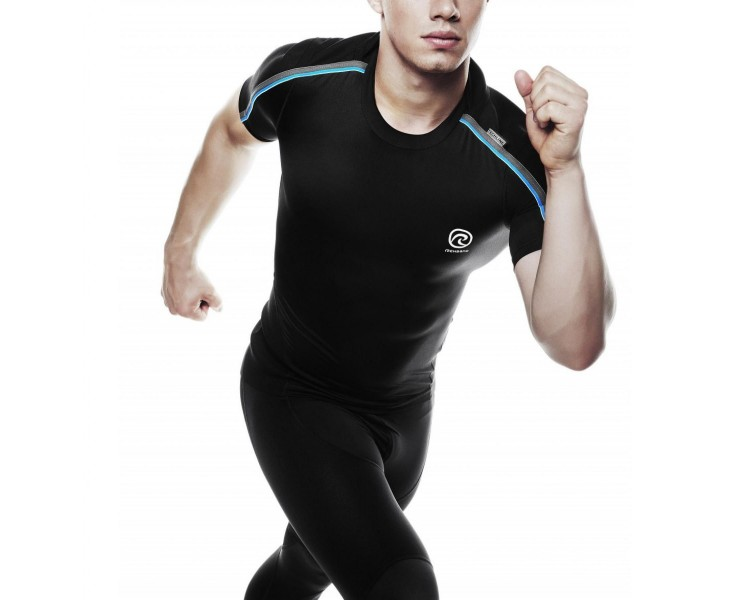 Thermal Jersey Rehband Athletic Rehband - 1