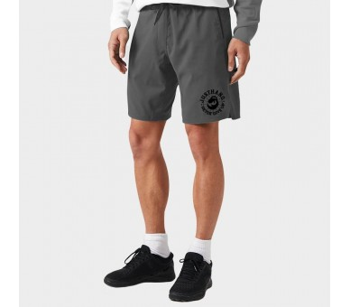 Short Homme - Never Give Up Justhang - 10