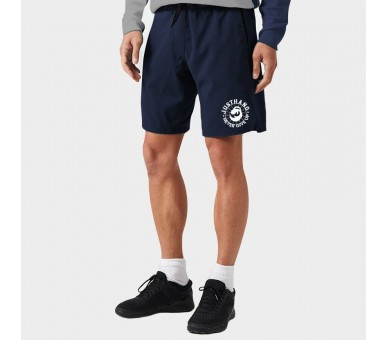 Short Homme - Never Give Up Justhang - 13