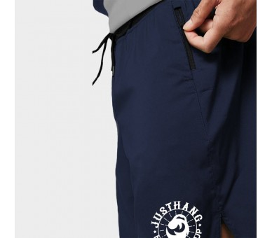 Short Homme - Never Give Up Justhang - 14