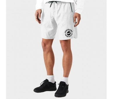 Short Homme - Never Give Up Justhang - 16