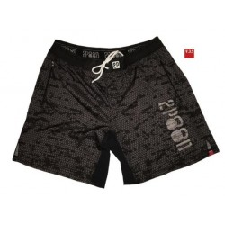Black Mamba V3.5 mens shorts 2POOD