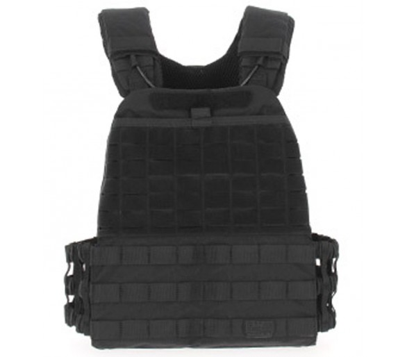 Vt TACTEC 5.11 Tactical