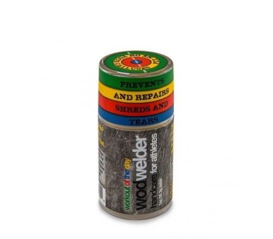 Stick Solid Salve WOD Welder (Protect & Repair)