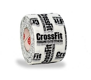 Grip Goat Tape Crossfit - Scary Sticky (protection fingers) Goat Tape - 3