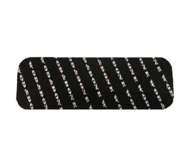 WOD&DONE Thumb Protection Tape Strips Black