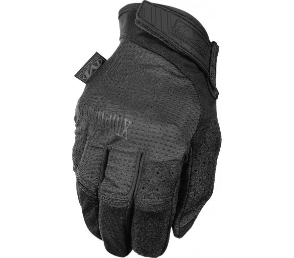 Gloves VENT black - Mechanix