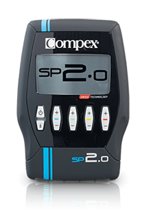 Compex-sp20-Wodabox