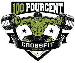 logo-100-pourcent-CF.png